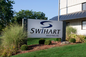 Swihart Industries, Inc.