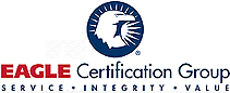 Eagle Certification Group